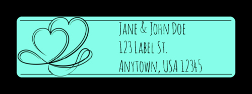 Wedding Address Labels Template Beautiful Wedding Label Templates Download Wedding Label Designs