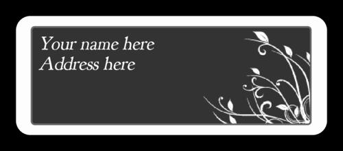 Wedding Address Labels Template New Address Label Templates Download Address Label Designs