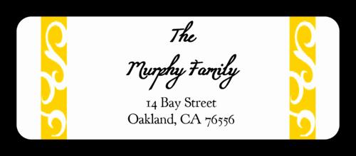 Wedding Address Labels Template New Wedding Label Templates Download Wedding Label Designs