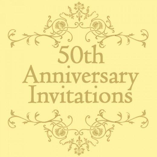 Wedding Anniversary Invitation Templates Best Of Free 50th Wedding Anniversary Invitations Templates