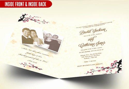 Wedding Anniversary Invitation Templates Inspirational 50th Wedding Anniversary Invitation Templates Free
