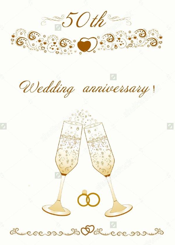 Wedding Anniversary Invitation Templates Lovely 25 Wedding Invitation Templates Psd Eps Png Word
