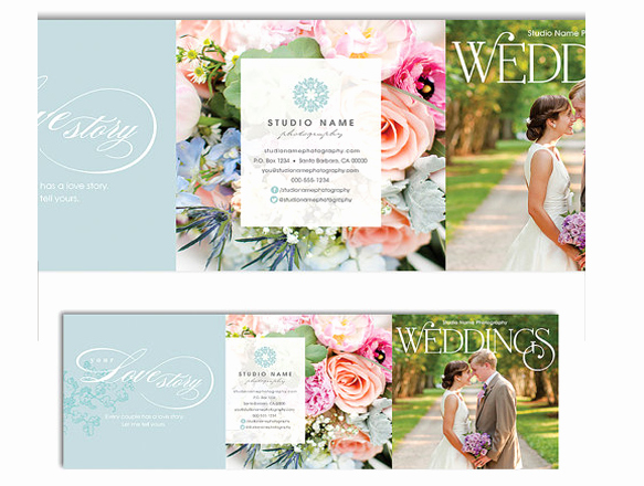 Wedding Brochure Template Free New 10 Beautiful Wedding Brochure Templates – Psd Eps Ai