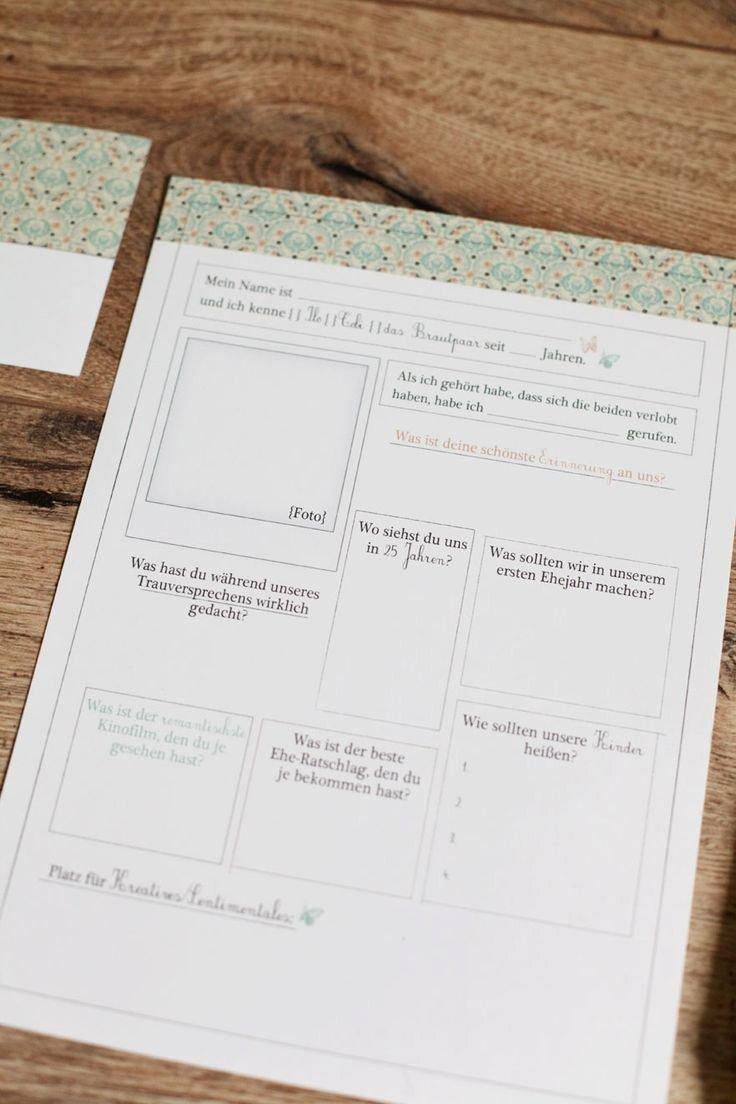 Wedding Guest Book Template Elegant 34 Best Dyi Printable Wedding Guest Book Alternative