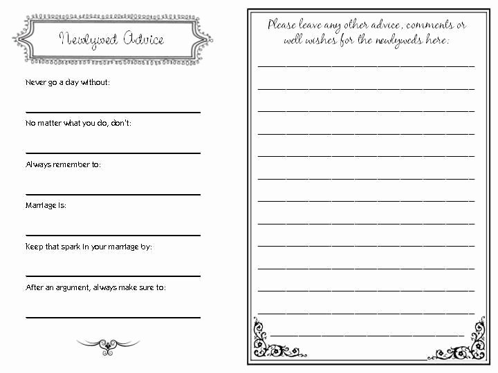 Wedding Guest Book Template Fresh 34 Best Dyi Printable Wedding Guest Book Alternative