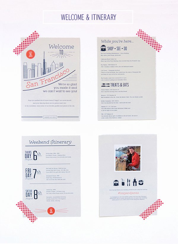 Wedding Hotel Welcome Letter Template Awesome Hotel Wel E Letter Wedding
