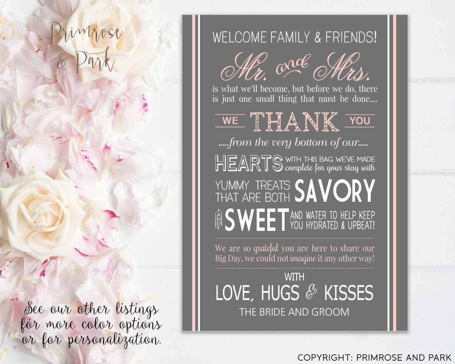 Wedding Hotel Welcome Letter Template Awesome Wedding Wel E Letter for Hotel Wel E Bags Wel E Note