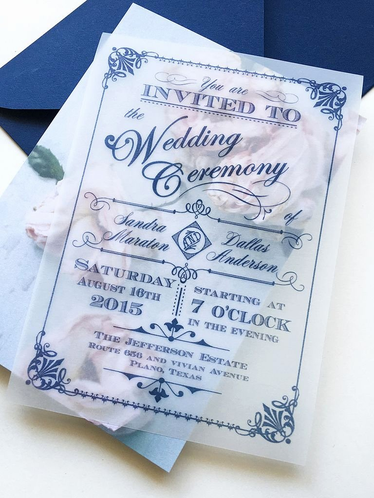 Wedding Invitation List Templates Elegant 16 Printable Wedding Invitation Templates You Can Diy
