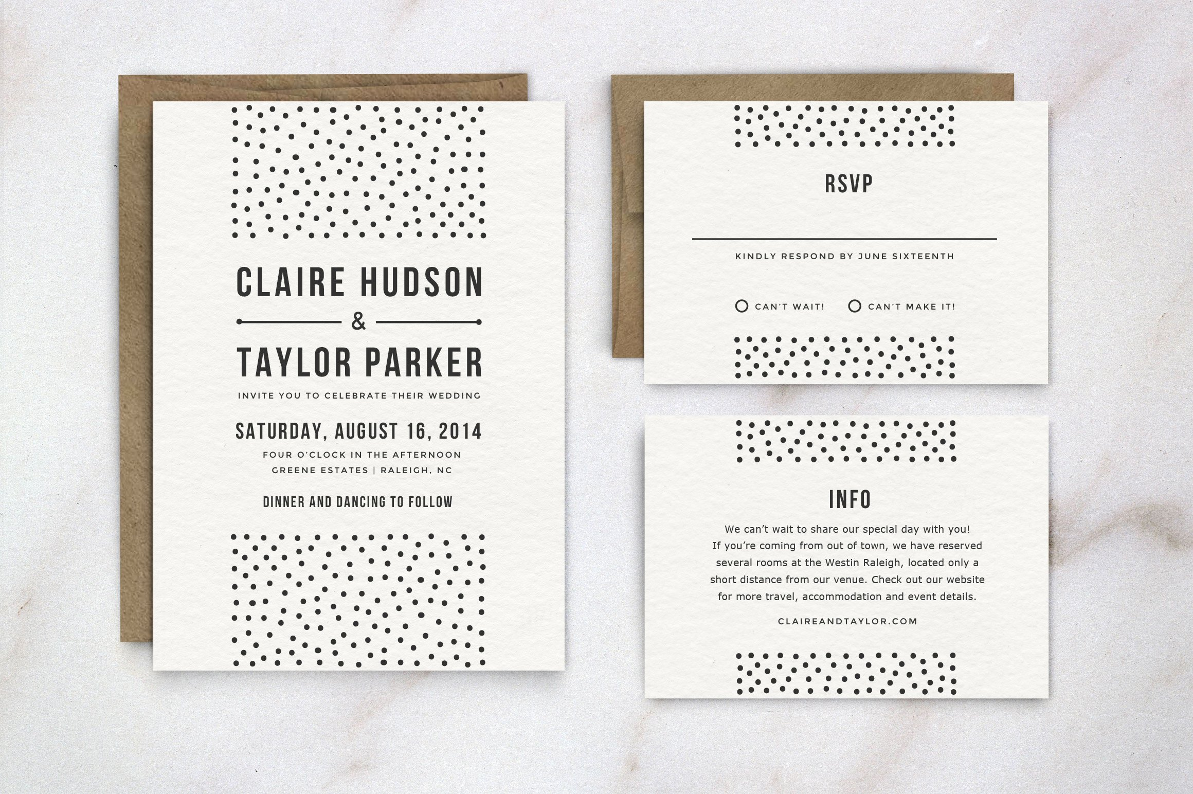 Wedding Invitations List Template Unique Wedding Invitation Template Suite Invitation Templates