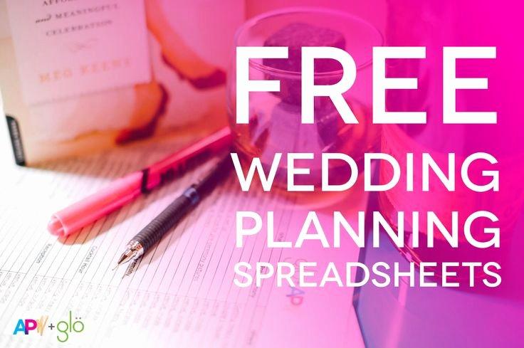 Wedding Vendor Contact List Template Fresh 25 Best Ideas About Wedding Weekend On Pinterest