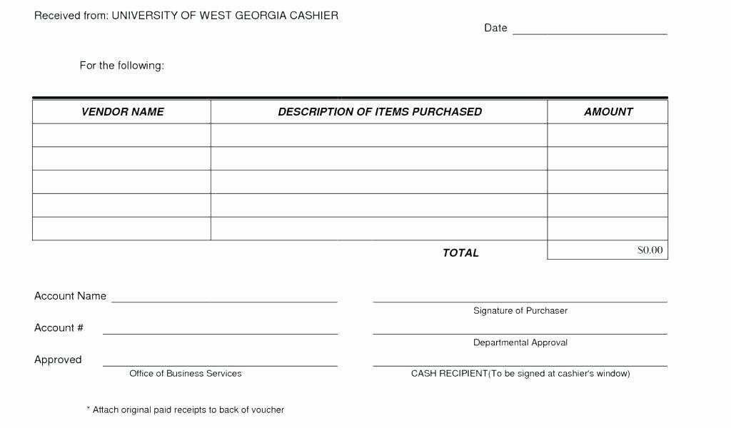 Wedding Vendor Contact List Template Lovely Wedding Vendor Contact List Template – Yolin