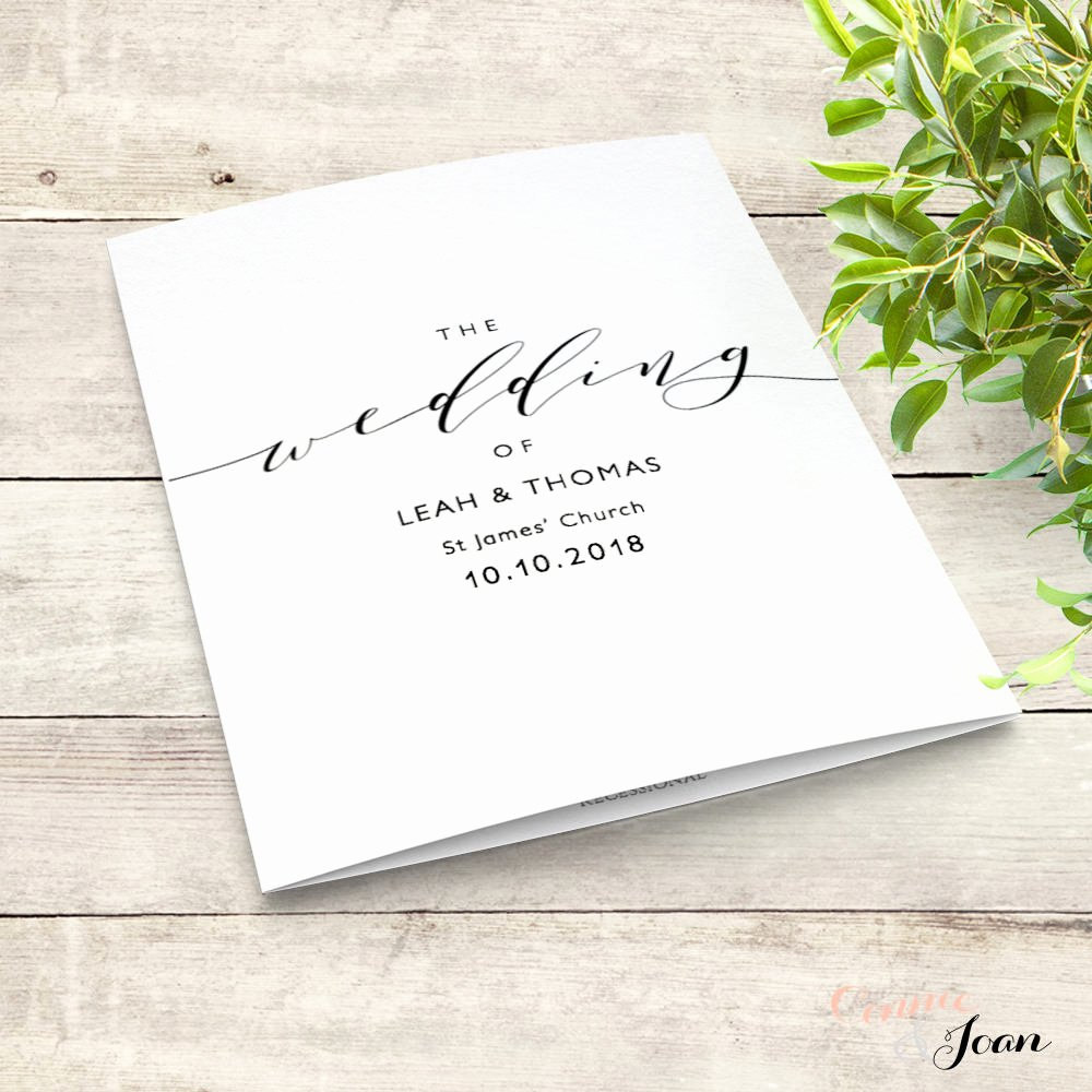 Wedding Welcome Letter Template Free Beautiful Wel E Itinerary Wedding Guest Wel E Letter Template