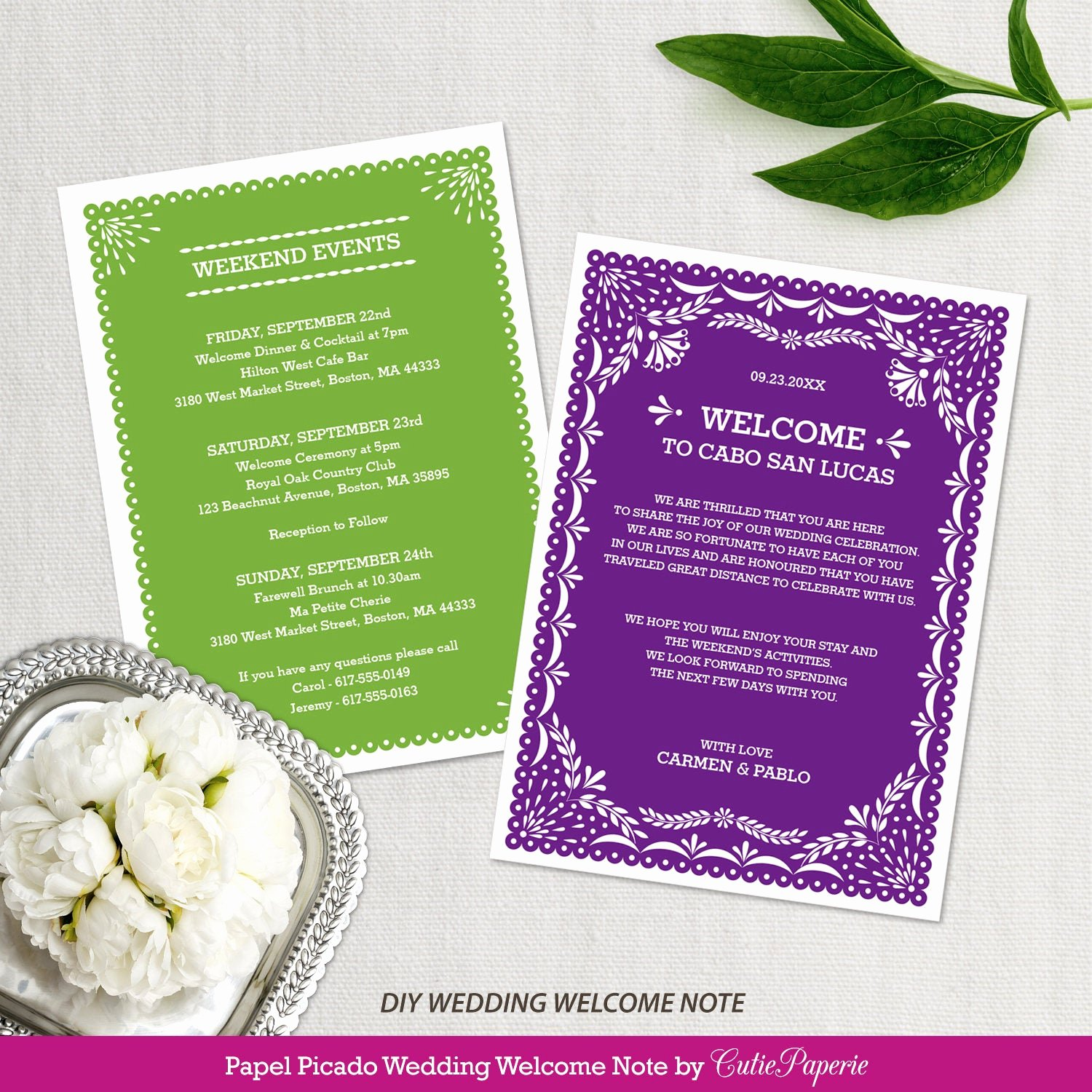 Wedding Welcome Letter Template Free Luxury Wedding Wel E Note Template Wedding Wel E Letter