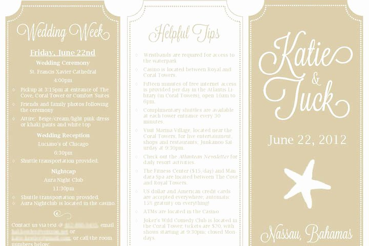 Wedding Welcome Letter Template Free Unique Wel E Brochure Template format Sample Of Wel E