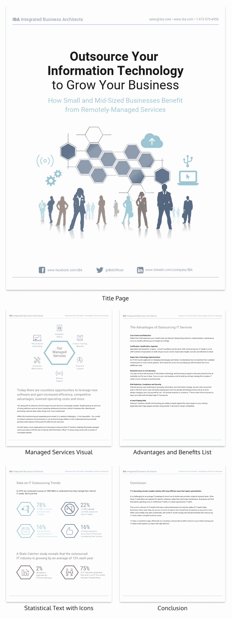 White Paper format Template Best Of 20 Page Turning White Paper Examples [design Guide