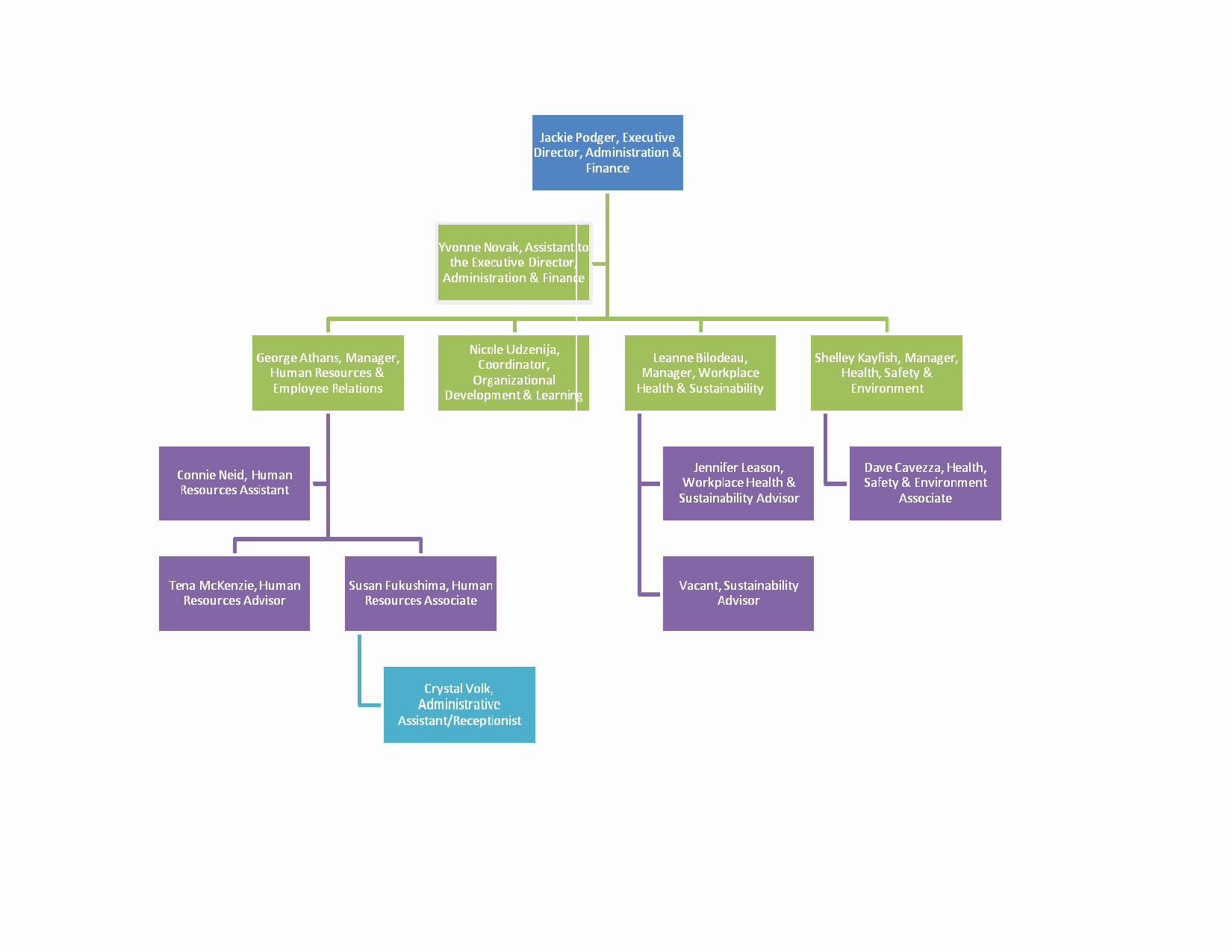 Word org Chart Templates Lovely organizational Chart Template Word