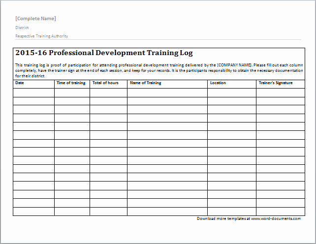 Workout Log Template Excel Inspirational Mileage Tracker Excel