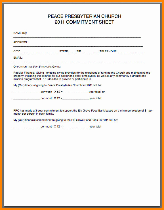 Youth Group Permission Slip Template Beautiful 8 Church Youth Group Permission Slip Template